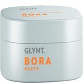 Glynt - Texture - Bora Paste hf 3