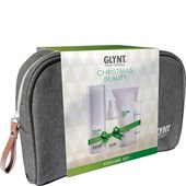 Glynt - Volume - Volume Care Set