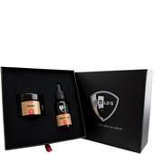 Gøld's - Beard grooming - Gift Box