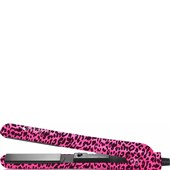 Golden Curl - Hair styling tools - Ceramic Straightener The Wild Pink