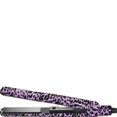 Golden Curl - Haarstyler - The Wild Purple Titanium Plate Straightener