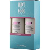 Goldwell - Cor - Gift set