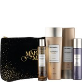 Goldwell - Control - Gift Set