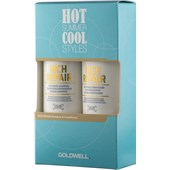 Goldwell - Rich Repair - Gift set