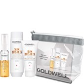 Goldwell - Sun Reflects - Travel Bag Set