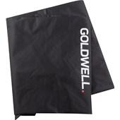Goldwell - Tilbehør - Farveforklæde