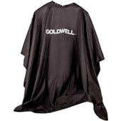 Goldwell - Accessories - Black cutting gown