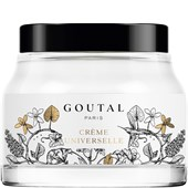 Goutal - Körperpflege - Universelle Body Cream