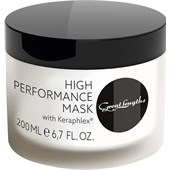 Great Lengths - Cura dei capelli - High Performance Mask