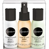 Great Lengths - Cuidados com o cabelo - Travel Set