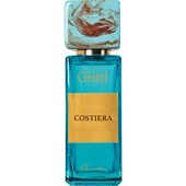 Gritti - Costiera - Eau de Parfum Spray