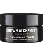 Grown Alchemist - Augenpflege - Hydra-Repair Eye Balm