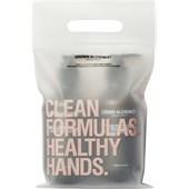 Grown Alchemist - Hand care - Gift Set