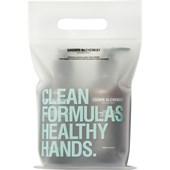 Grown Alchemist - Cleansing - Gift Set