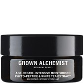 Grown Alchemist - Tagespflege - Age Repair+ Intensive Moisturiser