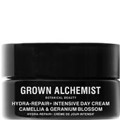 Grown Alchemist - Tagespflege - Hydra-Repair+ Intensive Day Cream