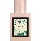 Gucci - Gucci Bloom - Acqua di Fiori Eau de Toilette Spray