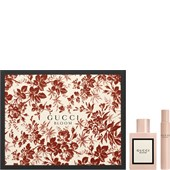 Gucci - Gucci Bloom - Gift set