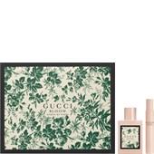 Gucci - Gucci Bloom - Acqua di Fiori Geschenkset