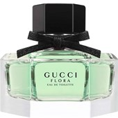 Gucci - Gucci Flora - Eau de Toilette Spray