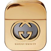 Gucci - Gucci Guilty - Eau de Parfum Spray Intense