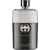 Gucci - Gucci Guilty Pour Homme - After Shave Lotion