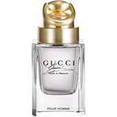 Gucci - Gucci Made To Measure - Eau de Toilette Spray