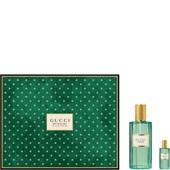 Gucci - Mémoire d'une Odeur - Gift Set