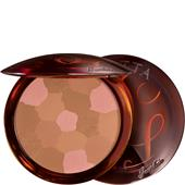 GUERLAIN - Terracotta - Light Bronzing Powder