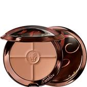 GUERLAIN - Terracotta - Terracotta 4 Season Powder