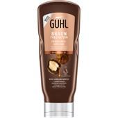 Guhl - Conditioner -