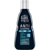 Guhl - Shampoo - Men Men