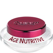 Guinot - Anti-ageing skin care - Age Nutritive