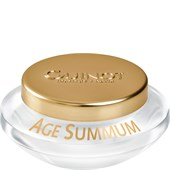 Guinot - Anti-ageing skin care - Age Summum