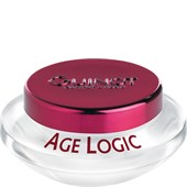 Guinot - Anti-ageing skin care - Agelogic Cellulaire