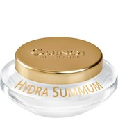 Guinot - Anti-ageing skin care - Hydra Summum
