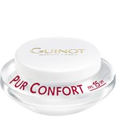 Guinot - Anti-ageing skin care - Pur Confort