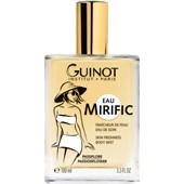 Guinot - Feuchtigkeitspflege - Eau Mirific