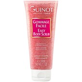 Guinot - Moisturizer - Gommage Facile