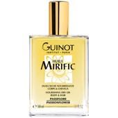 Guinot - Feuchtigkeitspflege - Huile Mirific