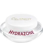 Guinot - Feuchtigkeitspflege - Hydrazone P.D.
