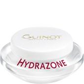 Guinot - Feuchtigkeitspflege - Hydrazone T.P.