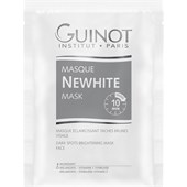 Guinot - Masken - Masque Box