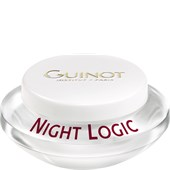 Guinot - Night Care - Creme Night Logic