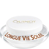Guinot - Sun care - Longue Vie Soleil Corps