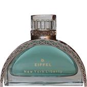 Gustave Eiffel - New York Liberty - Eau de Parfum Spray