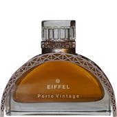 Gustave Eiffel - Porto Vintage - Extrait de Parfum
