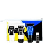 HAIR RITUEL by Sisley - Shampoos & Conditioner - Gift Set