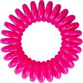HH Simonsen - Hair elastics - Pink Hair Bobbles