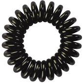 HH Simonsen - Fasce per capelli - Hair Bobbles nero
